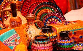 "parad - Tashkent to host ""the parade"" of handicrafts"