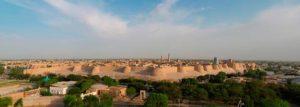 300x107 - Khiva