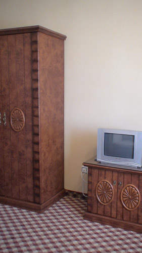 148 - Asia Khiva