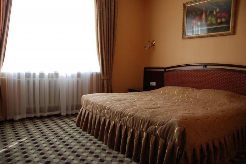 243 1486050889dMkB 1024x768 - Asia Khiva