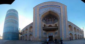 Hiva1 small 300x157 - Khiva