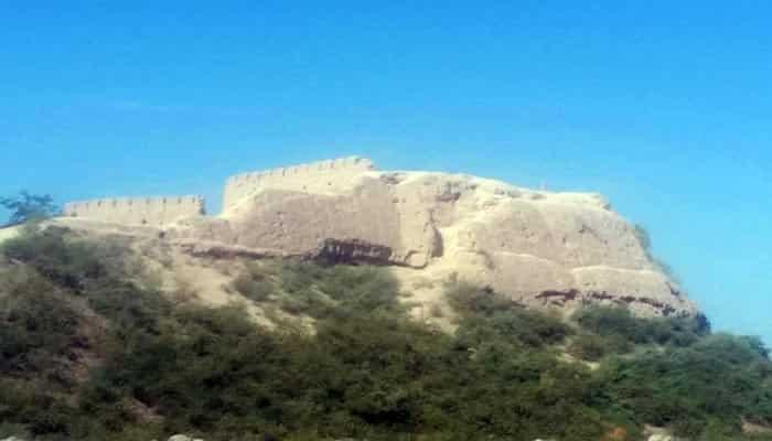 hazarasp chadra hauli1 - Khazarasp et Chadra Hawley