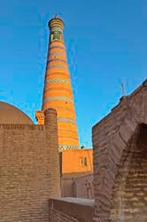 images3 - Khiva