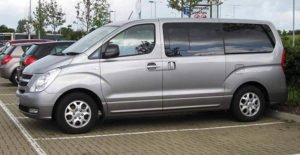 3122 300x155 - Minibuses