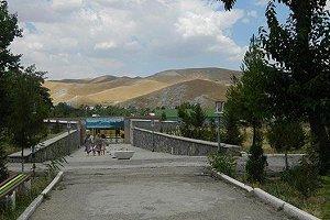 Uzbekistan,Samarkand village Agalyk_07
