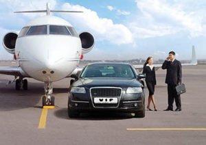 almaty airport vip escort 300x212 - Servicio de CIP