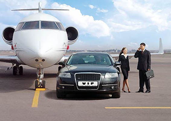 almaty airport vip escort - CIP服務