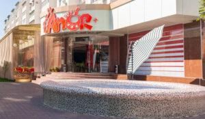 anor 300x174 - ANOR