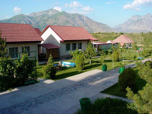 epson villa15 - Epson Villa