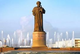 imgonline com ua Resize AL4b0bnjUysFGmHn - Monuments