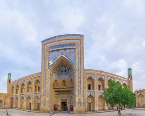 imgonline com ua Resize BF1RaGH6sf 1 300x240 - Madrasah Rahim Khan Muhammad