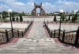 imgonline com ua Resize Emt6mOUdpQ4bXzN - Shakhjakhan