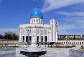 imgonline com ua Resize WAvXQAEjNS1w - Shakhjakhan