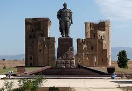 imgonline com ua Resize Y2JMZMBdqVBeoC - Monuments