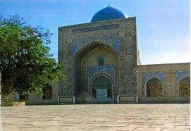 imgonline com ua Resize kNQKj8Mq92WcxpF - Uzbekistan short tour Tas-Sam