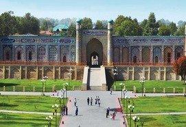 imgonline com ua Resize kX0pjpOQiB - Shakhjakhan