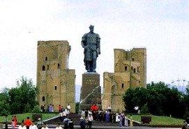 imgonline com ua Resize wkr3uPrq4NKZxMQ - Shakhjakhan