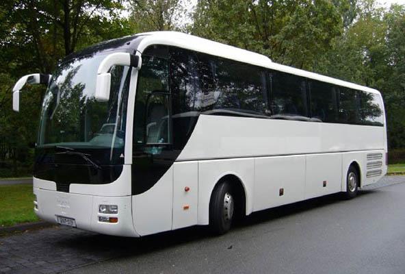 man lions coach r07 9 - Autobuses