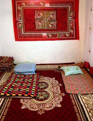 """rahima2 - Guest house """"Rahima-opa"""""""