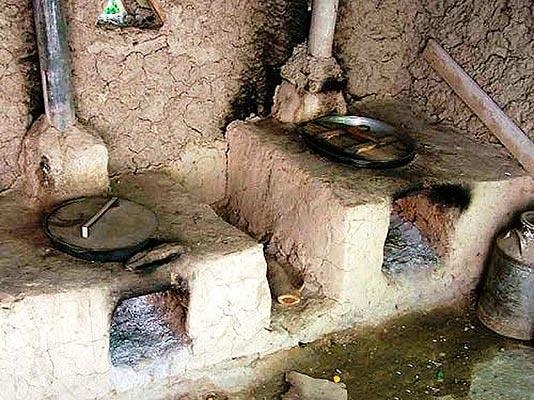 """rahima4 - Guest house """"Rahima-opa"""""""