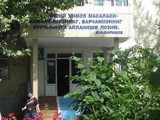 """tavaksay2 - Sanatorium """"Tavaksai"""""""