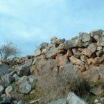urgaz karatash3 150x150 - Urgaz Karatas