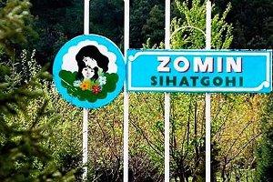 """zaamin7 croped - SANATORIUM """"ZAMIN"""""""