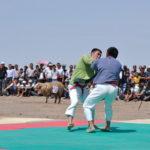 1394 150x150 - National sports