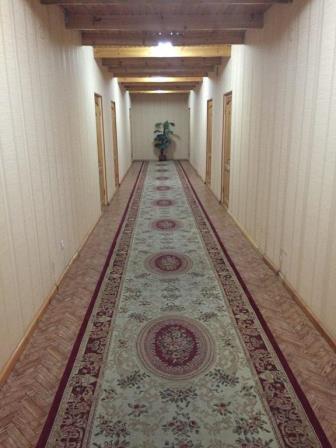 140567501 - Grand Tashkent