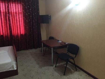 140567513 - Grand Tashkent