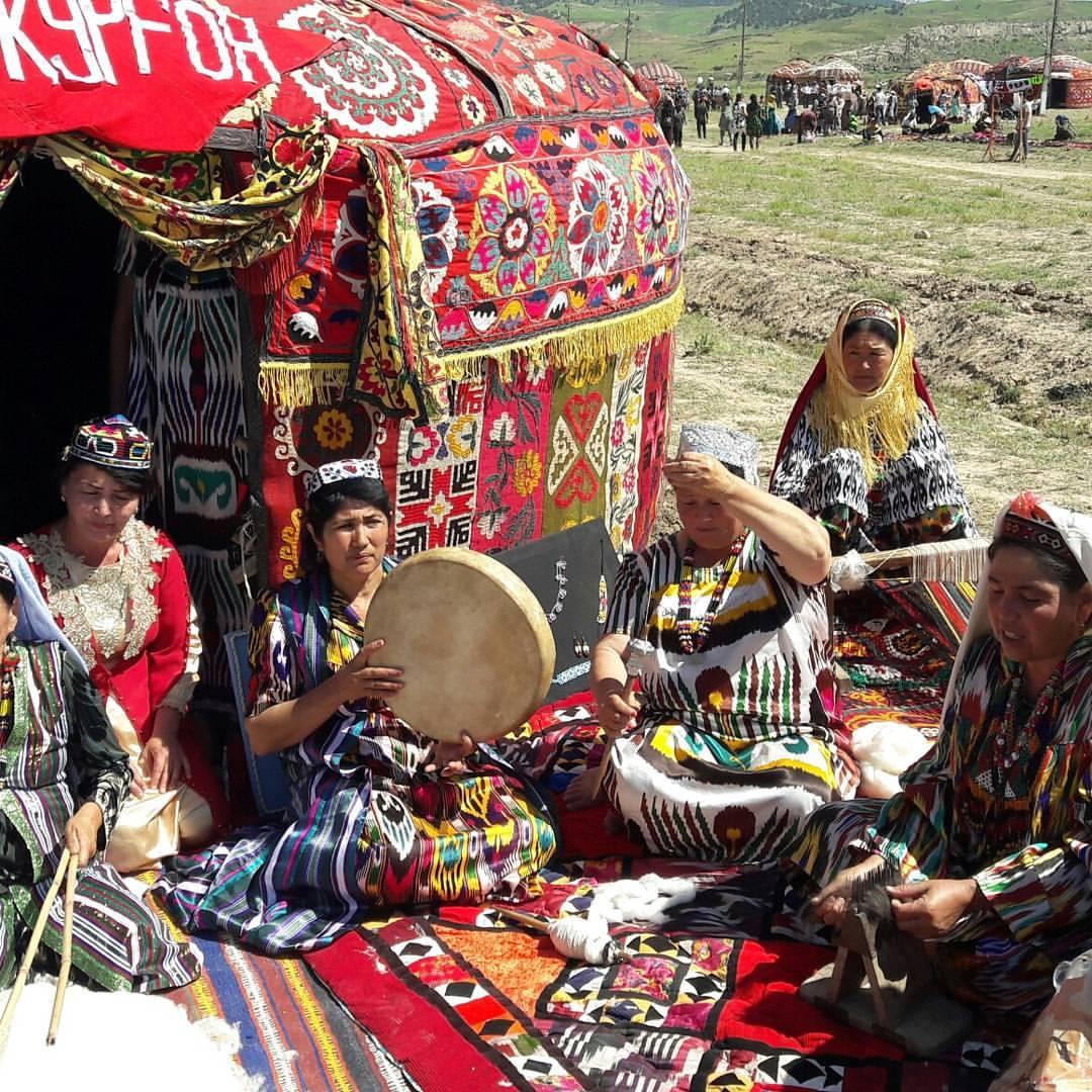 18443441 445049685858205 7977420561364025344 n - Uzbekistan Photohunting tour