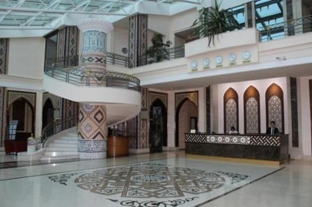 234 - City Palace
