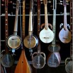 2638211137 d79a3ec2d8 b 150x150 - Musical Instruments
