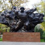 28 p6 150x150 - Park named after 28 Panfilov Guardsmen - the memory of the fallen heroes of the Great Patriotic War