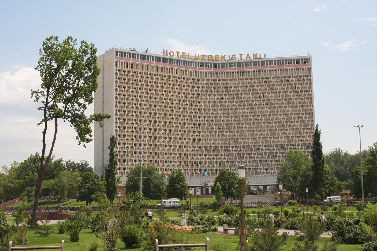 60097524 - Uzbekistan Hotel Tashkent