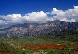 625 1 1 - Kirghizistan