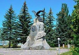 627 1 - Kirgisistan