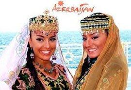 663 1 - Azerbaijan