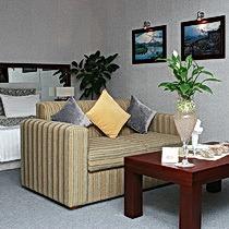75Le Grande Plaza Hotel71 - Le Grande Plaza