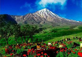 Nature of Armenia - Armenia