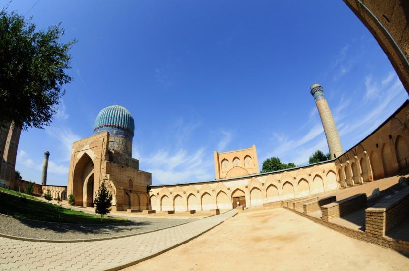 Picture2 - 10 DAYS TOUR OF UZBEKISTAN