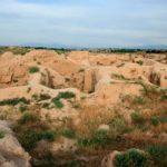 afrosiab gor2 150x150 - Afrasiab settlement
