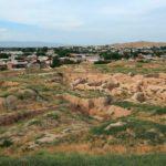 afrosiab gor3 150x150 - Afrasiab settlement