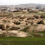 afrosiab gor4 150x150 - Afrasiab settlement