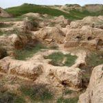 afrosiab gor5 150x150 - Afrasiab settlement