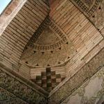 aisha bibi2 150x150 - Mausoleum of Aisha Bibi