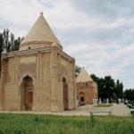 aisha bibi3 150x150 - Mausoleum of Aisha Bibi