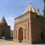 aisha bibi4 150x150 - Mausoleum of Aisha Bibi