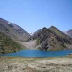 """aksu jabagly5 150x150 - Conservation Park """"Aksu-Zhabagly"""