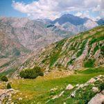 """aksu jabagly6 150x150 - Conservation Park """"Aksu-Zhabagly"""